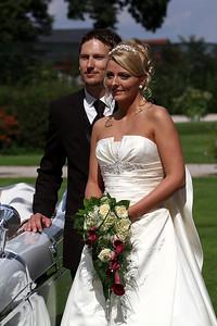 20100904_Schwetzingen_002_Hochzeit_4045
