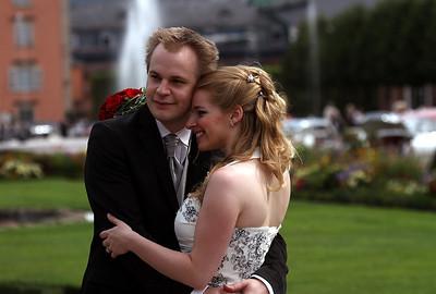 20110827_99999_Hochzeit_0156