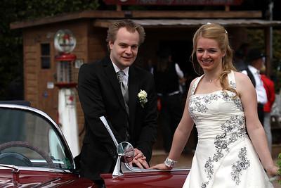 20110827_99999_Hochzeit_0152