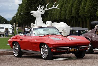 20110827_99999_Corvette_0168