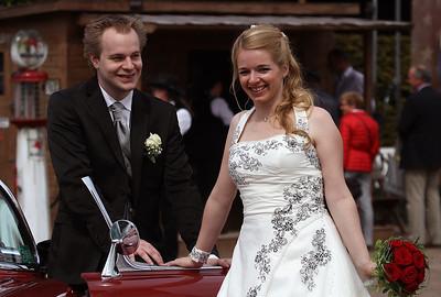 20110827_99999_Hochzeit_0149