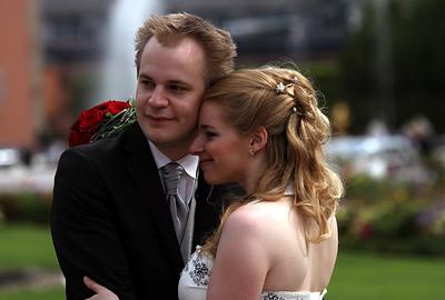 20110827_99999_Hochzeit_0155