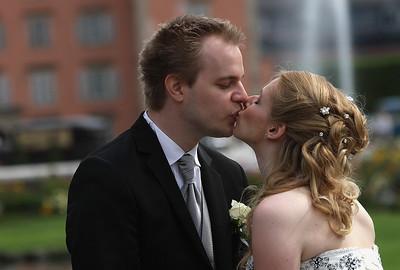 20110827_99999_Hochzeit_0154