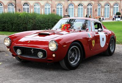 20150906_CG_001_Ferrari250GT_1961_2256