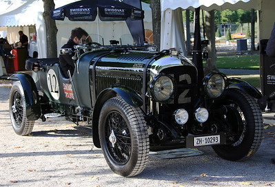 20150906_CG_001_Bentley_1185