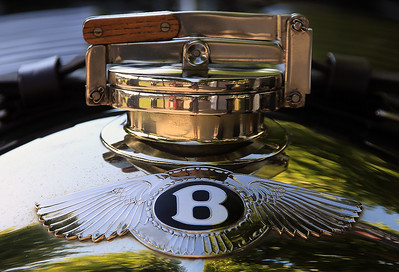20150906_CG_001_Bentley_1186