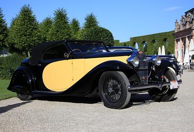 20150906_CG_001_Bugatti57Stelvio_1936_1176
