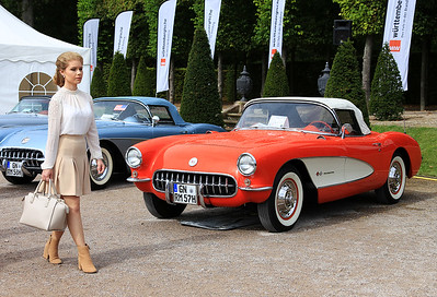 20160904_CG_01_a_ChevroletCorvetteC1_1957_4984