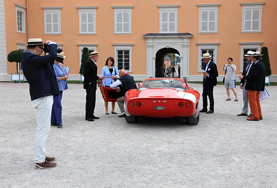 20160904_CG_01_Bizzarrini_1963_Jury_4665