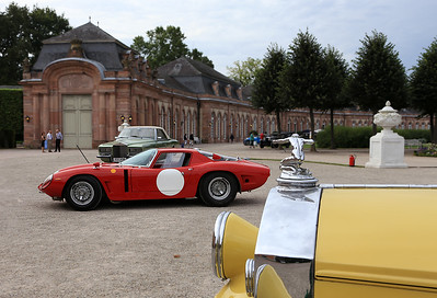 20160904_CG_01_Bizzarrini_1963_4462