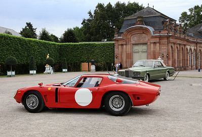 20160904_CG_01_Bizzarrini_1963_4449
