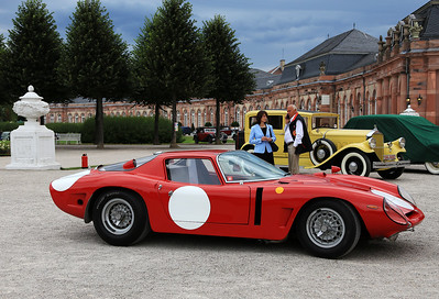 20160904_CG_01_Bizzarrini_1963_4677