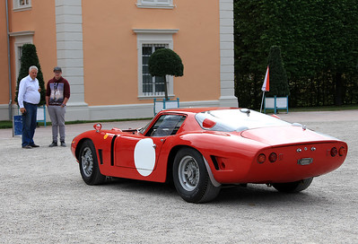 20160904_CG_01_Bizzarrini_1963_4466
