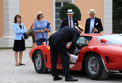 20160904_CG_01_Bizzarrini_1963_Jury_4663