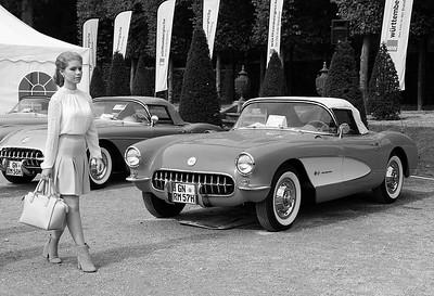 20160904_CG_01_a_ChevroletCorvetteC1_1957_4984bw