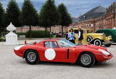 20160904_CG_01_Bizzarrini_1963_4678