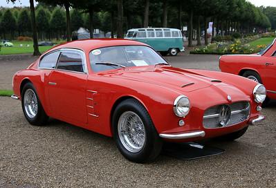 20140831_001_MaseratiA6GSZagato_1956_9557