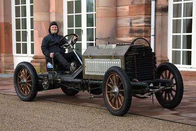 20140831_001_Bugatti_Type5_1903_1091