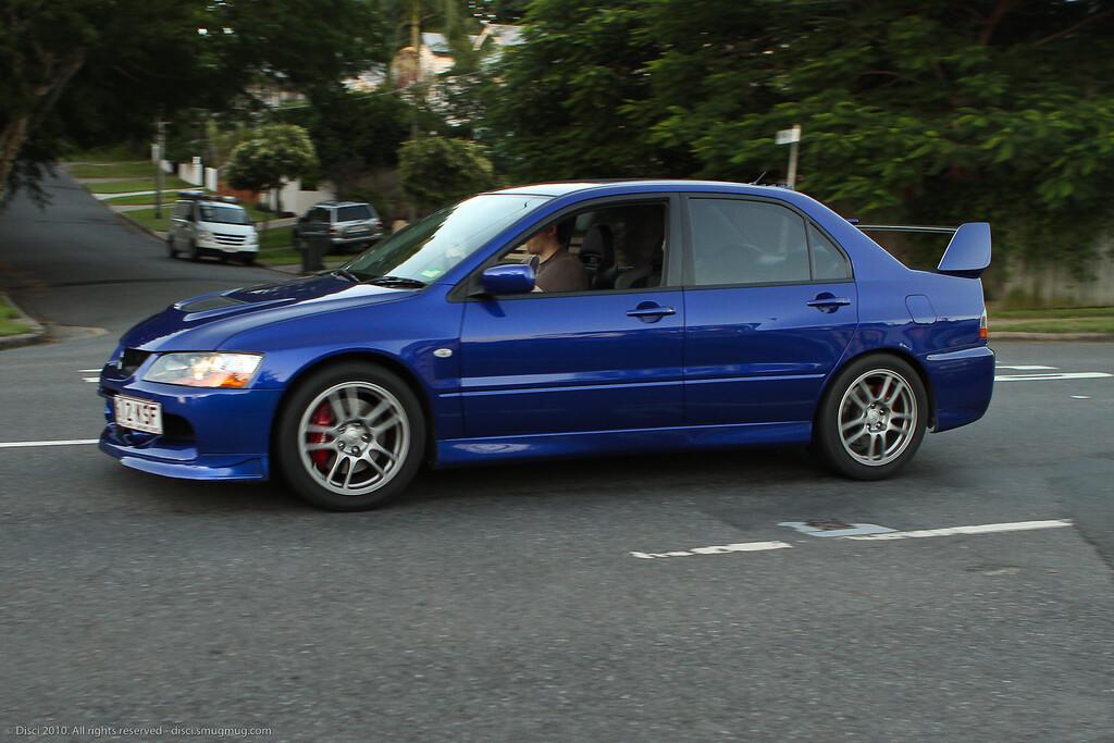 """Classic & Restored Cars - Inner North Brisbane, Queensland, Australia; 22 January 2011. Photos by Des Thureson - <a href=""""http://disci.smugmug.com"""">http://disci.smugmug.com</a>"""