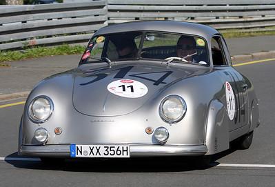 11_Porsche356_1951_20090613_8169