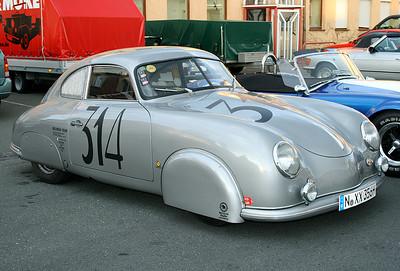 11_Porsche_20090612_1052