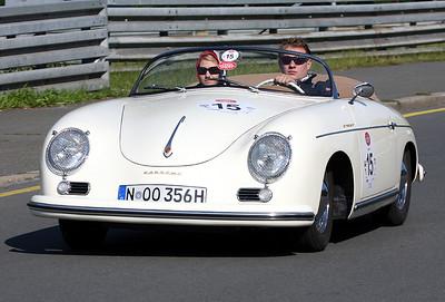 15_Porsche_20090613_8192
