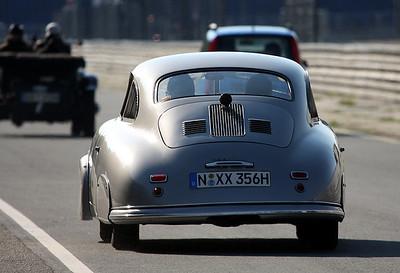 11_Porsche356_1951_20090613_8171