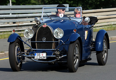 04_Bugatti_20090613_8134
