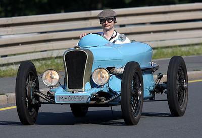 20090613_NUE: De Coucy 1500 GP built in 1927