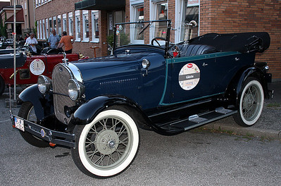 2010_0003_Ford_20100611_2419