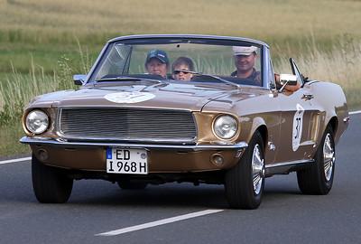20120629_0037_Mustang_1965_7730