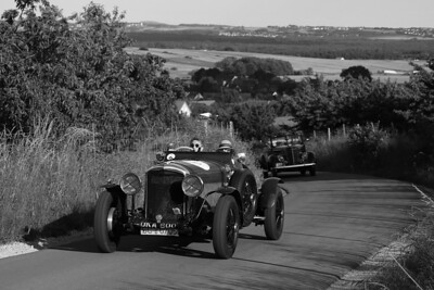 20140613_006_Bentley1937_3760bw