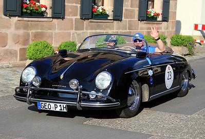 20150612_CS_023_Porsche356_1955_2607