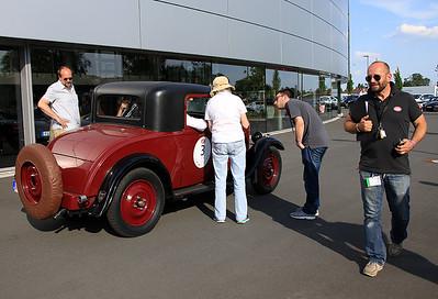 20150612_CS_003_1003_Peugeot201_1928_2483