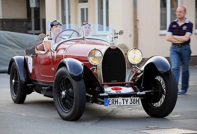 20150612_CS_1002_BugattiT38_1926_3109