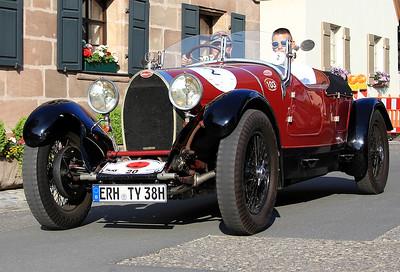 20150612_CS_1002_BugattiT38_1926_2522