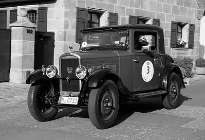 20150612_CS_002_Peugeot201_1928_2707