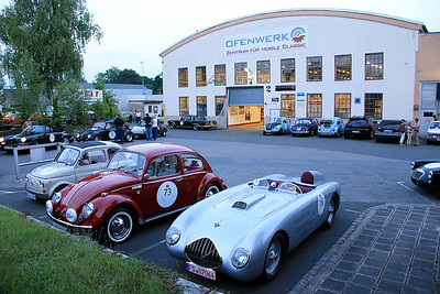 Classic Sprint 2015, Nuernberg, Germany