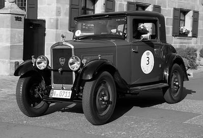 20150612_CS_003_Peugeot201_1928_2707