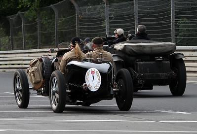 20160611_CS_Norisring_007_BugattiT51_1931_8546