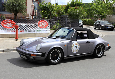 20160612_CS_074_Porsche911_1987_Luftwaffe_8643