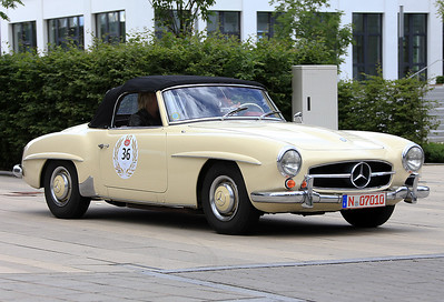 20160612_CS_036_Mercedes190SL_8612