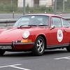 20160611_CS_Norisring_105_Porsche911_1970_8997