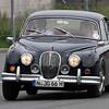 20160611_CS_Norisring_092_Jaguar_1967_8951