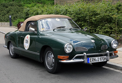 20160612_CS_106_VWKarmann_1970_8610