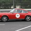 20160611_CS_Norisring_105_Porsche911_1970_8999