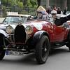 20160612_CS_001_BugattiT38_1926_8558