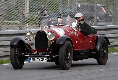 20160611_CS_Norisring_001_BugattiT38_1926_8531