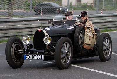 20160611_CS_Norisring_007_BugattiT51_1931_8544