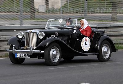 20160611_CS_Norisring_017_MG_Roadster_1950_8588